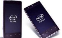 IDC时评:看英特尔破局智能机芯片市场