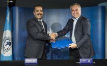 卡巴斯基与国际刑警组织及欧洲刑警组织签署合作协议