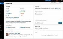 WordPress平台的网站更易遭受黑客攻击