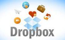 黑客盗取Dropbox近700万用户信息