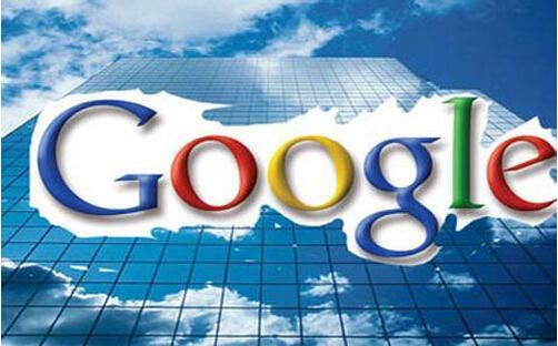 Google: SSL 3.0协议存在漏洞 或被黑客攻击利用_技术观察_企业应用_中国IDC圈