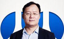 专访人人网CEO陈一舟:老兵不死 等人人的台风