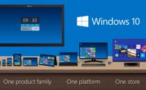 100万用户帮微软测试Win 10 希望改善开始按钮
