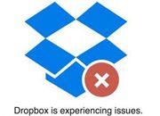 黑客称已窃取700万Dropbox用户密码:后者否认