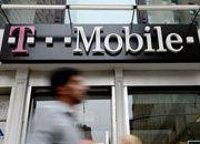 法国电信公司Iliad放弃收购T-Mobile美国