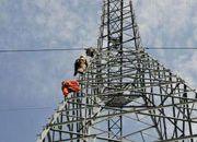 铁塔公司招聘被批非市场化:只招三大运营商员工