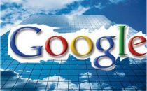 Google: SSL 3.0协议存在漏洞 或被黑客攻击利用