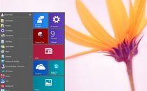 微软:Windows 10马上发布新版本!