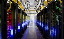 论电网质量对数据中心的影响
