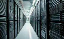 云计算数据中心建设融合很多新技术