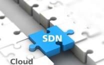 运营商如何引入新型的网络架构SDN?