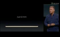 苹果发布新一代iPad及iMac 继续主打轻薄