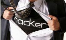微软和思科组联盟对抗网络攻击
