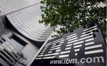 传IBM倒贴15亿美元向代工企业出售芯片业务