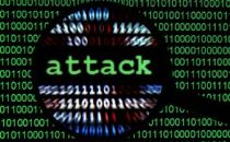 中日韩将在北京举行首次网络攻击对策磋商