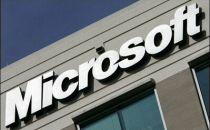 微软超越谷歌成市值第二大科技公司