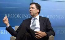 FBI局长公开反对苹果、谷歌提出的新隐私政策