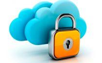 确保您企业数据安全的五大技术