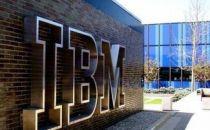 IBM制定新发展战略更看重云计算