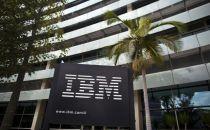 IBM欲倒贴15亿美元摆脱芯片制造业务
