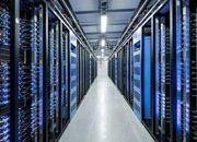 俄罗斯将投约50亿美元为中国建设数据中心