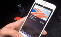 苹果正式推出iOS 8.1更新 开启Apple Pay功能