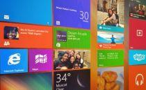 受益于Win 8.1:亚太地区PC出货量现增长