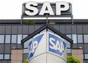 SAP调降2014年营收预期 云计算业务营收大增