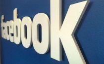 Messenger成Facebook支付战略核心角色