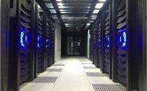 现代数据中心保护
