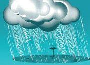 网宿科技与浪潮合作拓展云计算政企市场