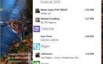 微软开始混合Win10和WP8.1了