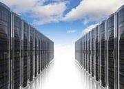 中国电信云数据中心迈向软件定义的未来