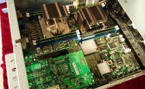 曙光龙芯3B服务器问世 自主可控再加码