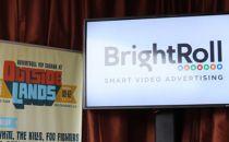 雅虎拟$7亿收购视频广告平台BrightRoll