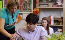 微软在多所学校推出Bing in the Classroom工具