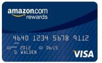 亚马逊宣布Visa卡将支持Apple Pay 但尚需时日