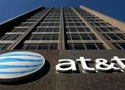 AT&T第三季度净利润30亿美元 同比下滑27%