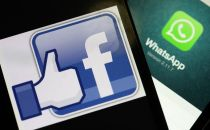 FB收购WhatsApp后遗症:1.78亿限售股面临解禁