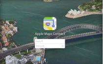 苹果地图也要开始走众包模式了