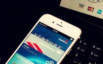 Apple Pay现重复收款问题 银行向客户致歉