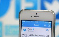 Twitter推移动应用开发工具Fabric 阿里百度已在用