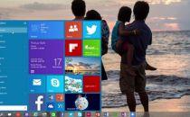 双重验证: Windows 10将消除在线安全两大威胁