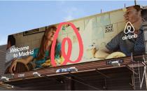 传Airbnb借新融资让员工套现 估值升至130亿美元