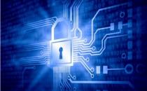 微软:4成美国人个人信息面临外泄威胁