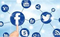 社交媒体的流量生意,以沟通的名义