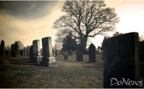 殡葬电商,别急着杀出一条血路
