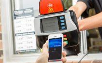 Apple Pay壮大对Android用户来说也是件好事