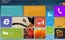 微软或收集Windows数据提升Bing个性化