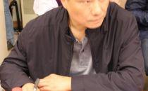 中国联通宽带公司总监周志祥:发挥法治规范网络行为的主导作用